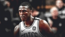 Jabari Bird sought help for emotional problems prior to domestic violence incident