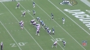Patriots-Jaguars Film Review: How Can Josh Gordon Help New England?
