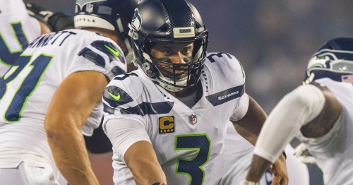 What the national media are saying about the Seahawks' 0-2 start