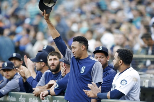 What to watch for in the final 12 games of the Mariners season