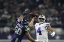 Bobby Wagner, KJ Wright could return vs Cowboys