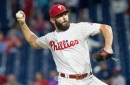 Was the Jake Arrieta signing bad for the Phillies?
