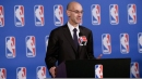 NBA Rumors: Projected Salary Cap At $109 Million For 2019-20 Season, Increased To $118 Million For '20-21