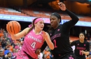 ACC women's basketball schedule announced for 2018-19