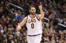 Kevin Love Fund launches, as Cavaliers All-Star continues initiative focusing on mental health wellness