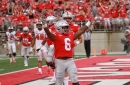 Ohio State football updates on Nick Bosa, Brian Snead, Robert Landers