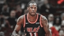 Heat's Dion Waiters unlikely to be ready for start of regular season