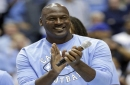 Michael Jordan describes why Florence moved him to contribute $2 million