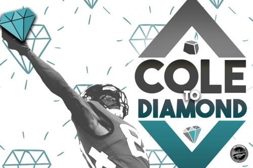 Is Keelan Cole the NFL's next big-time receiver?