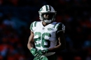 Jets, Browns Week 3 injury report: How close is Marcus Maye to playing?