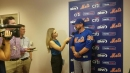 Mets manager Mickey Callaway on Zack Wheeler