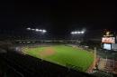 GameThread Game #151: Blue Jays at Orioles