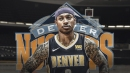 Nuggets' Isaiah Thomas may not be ready for training camp