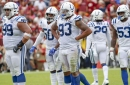 NFL Week 3 power rankings: Colts' success isn't all on Luck