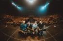 Fall Out Boy brings MANIA tour to Tucson Arena