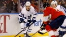 Maple Leafs GM Dubas updates Nylander contract negotiations