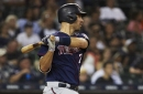 Twins 5, Tigers 3: Bases successfully balled