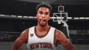 Courtney Lee refutes reports that he wants to be shipped to a contender
