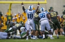 David Cutcliffe Pleased With Duke Football But Work Remains To Be Done
