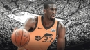Ekpe Udoh finally reveals how to pronounce his name