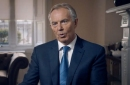 Tony Blair 'set to become Premier League chairman' - how it'll affect Man United, Liverpool, Man City, Chelsea and more