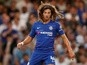 Ethan Ampadu signs new five-year Chelsea deal
