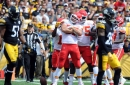 Arrowheadlines: CBS prediction has Chiefs beating 49ers by 10-plus points