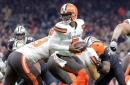 How Jets' defenders, including Leonard Williams, say they plan to stop Browns' Tyrod Taylor
