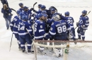 Hockey News poll: Lightning favored to win Stanley Cup, other awards