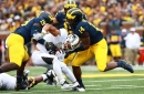 Kwity Paye might be Michigan football's next dominant defensive end