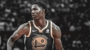 Patrick McCaw likely to concede, sign qualifying offer before deadline