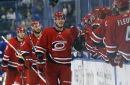 Canes vs. Lightning: Preview and Storm Advisory (Part 2)