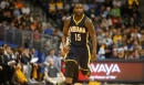 Nuggets sign Donald Sloan to training camp deal