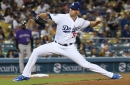 Dodgers News: Alex Wood Concedes Making Mechanical Adjustments Out Of Stretch Has Been More Difficult Than Anticipated