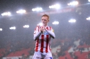 Stoke's win over Swansea was 'most deserved in 17 months'