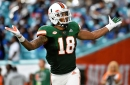 Stats to love, and stats to hate, through 3 games for the Miami Hurricanes