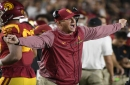 USC football mailbag: Assessing the Trojans' 1-2 start