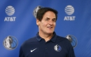 Mark Cuban to donate $10 million to women's groups after investigation into Dallas Mavericks