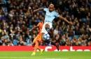 Man City player ratings as Fabian Delph, Ilkay Gundogan among the worst offenders