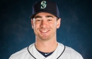 Live updates: M's close out series against the Houston Astros