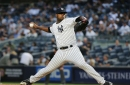 New York Yankees vs. Boston Red Sox: Luis Severino vs. David Price
