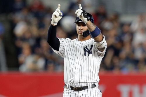 Yankees learning all they can before potential October showdown against Red Sox