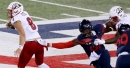Cats Stats: Deep dive into UA defense's third-down woes shows pass rush is biggest deficiency