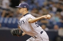 Rays journal: Austin Meadows among final wave of callups