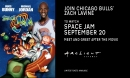 Zach LaVine to host special 'Space Jam' screening in Chicago