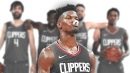 Jimmy Butler rumored to be most determined to find way to Clippers