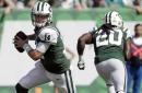 Browns vs. Jets: Dan Labbe's prediction