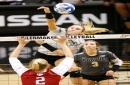 Undefeated Purdue volleyball team relies on unity