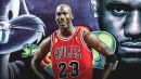 Michael Jordan could play a role in 'Space Jam 2'