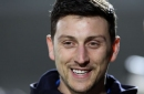 'He steadies the ship and guides the back line' - How Aston Villa defender Tommy Elphick is getting his career back on track at Hull City